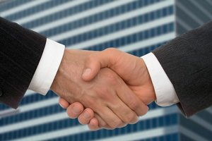 A first offer can make a difference in the negotiation process